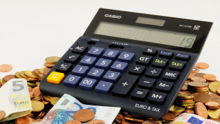 Ασφαλιστικό: Αυξήσεις σε μισθούς και συντάξεις - Οι ωφελούμενοι