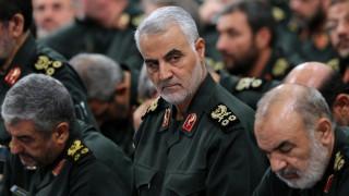 Δολοφονία Σουλεϊμανί: Έκτακτη σύγκληση του ιρανικού Ανώτατου Συμβουλίου Εθνικής Ασφάλειας