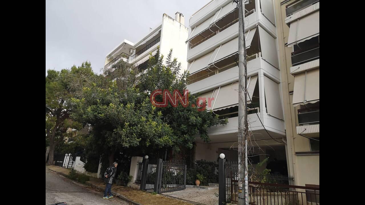 https://cdn.cnngreece.gr/media/news/2020/01/03/202776/photos/snapshot/4.jpg