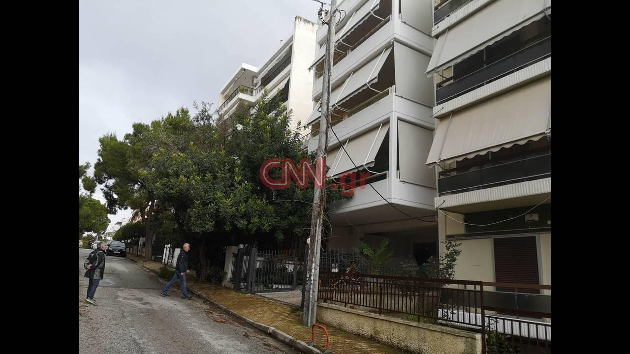 https://cdn.cnngreece.gr/media/news/2020/01/03/202776/photos/snapshot/5.jpg