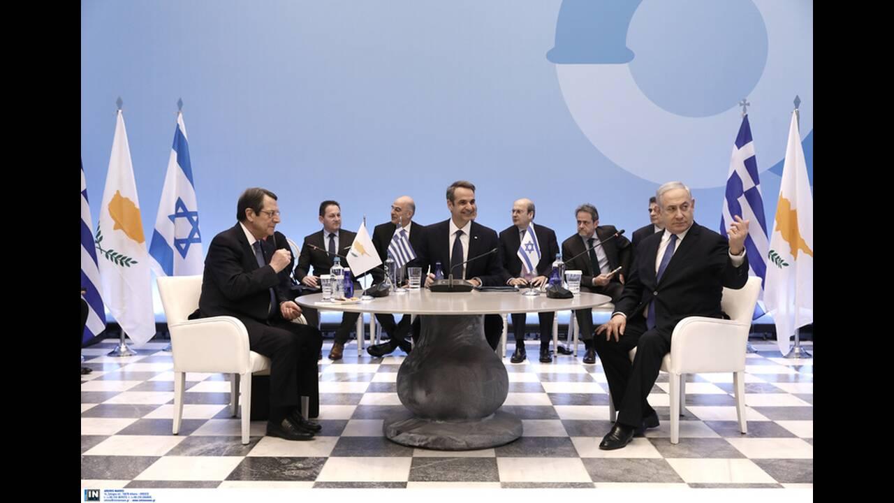 https://cdn.cnngreece.gr/media/news/2020/01/03/202777/photos/snapshot/2804372.jpg