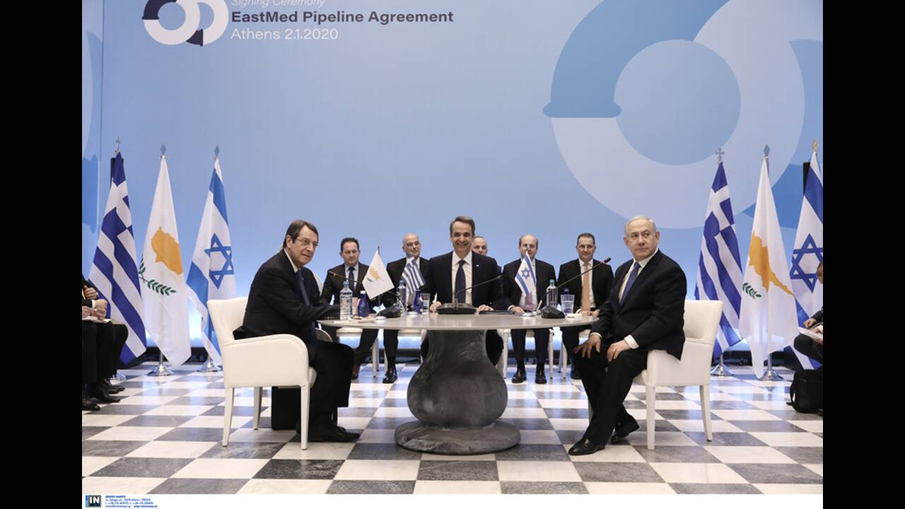 https://cdn.cnngreece.gr/media/news/2020/01/03/202777/photos/snapshot/2804376.jpg