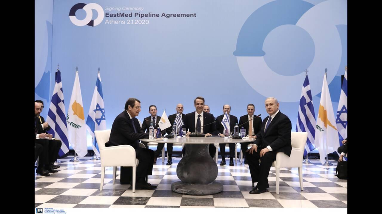 https://cdn.cnngreece.gr/media/news/2020/01/03/202777/photos/snapshot/2804377.jpg
