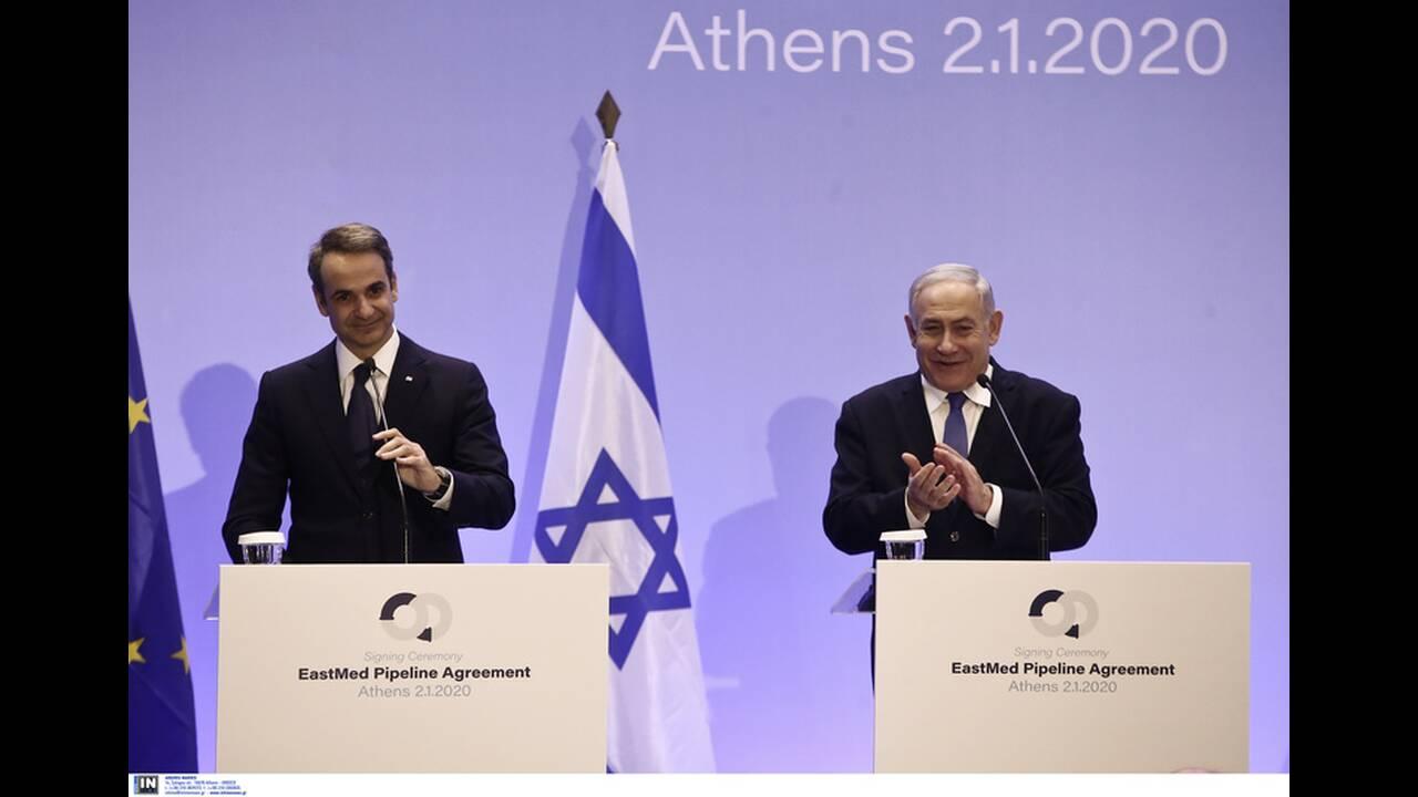 https://cdn.cnngreece.gr/media/news/2020/01/03/202777/photos/snapshot/2804414.jpg
