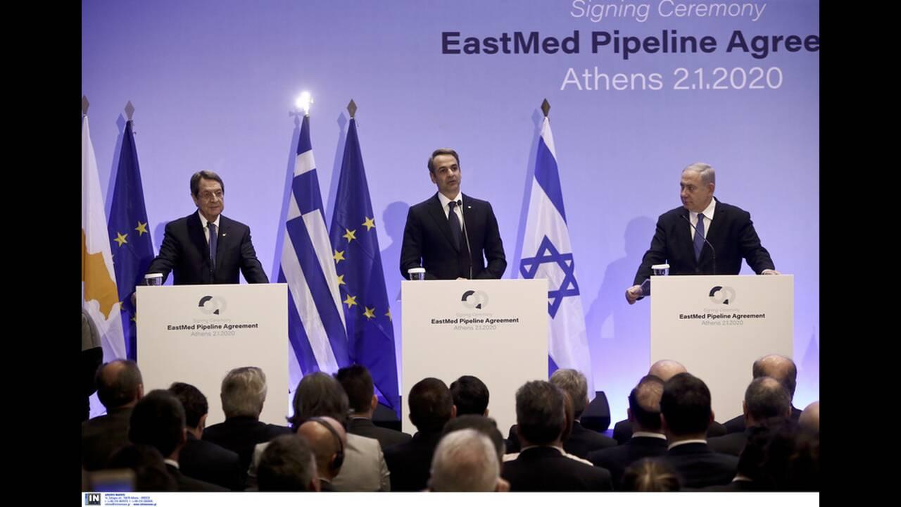 https://cdn.cnngreece.gr/media/news/2020/01/03/202777/photos/snapshot/2804415.jpg