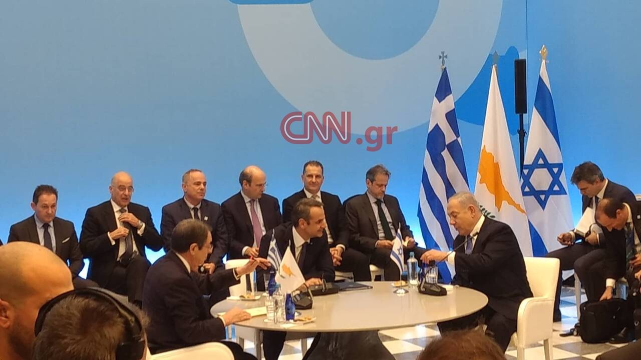 https://cdn.cnngreece.gr/media/news/2020/01/03/202777/photos/snapshot/81279548_1432900286857173_3377970775913922560_n.jpg