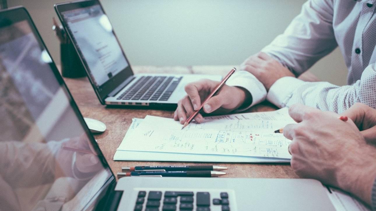 Ανατροπές στα εργασιακά φέρνει νέο νομοσχέδιο – Οι άμεσες παρεμβάσεις
