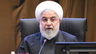 Δολοφονία Σουλεϊμανί: Είναι μάρτυρας θα πάρουμε εκδίκηση, λέει το Ιράν