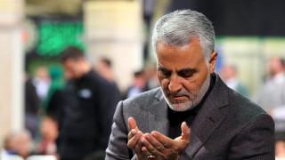 Κασέμ Σουλεϊμανί: Ποιος ήταν ο... ροκ-σταρ υποστρατηγός που λάτρευε το Ιράν
