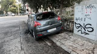 Πετράλωνα: Εμπρηστικές επιθέσεις σε αυτοκίνητα τα ξημερώματα