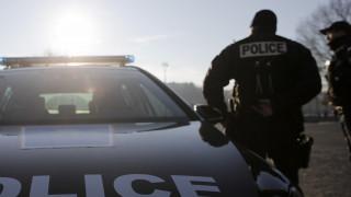 Γαλλία: Πυροβολισμοί στο δημαρχείο της πόλης Ντρο