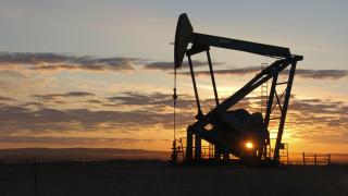 Οι εξελίξεις στον Κόλπο οδηγούν σε ράλι το πετρέλαιο