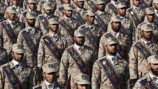 Το ιρανικό «βαθύ» κράτος: Ποιοι είναι οι Φρουροί της Επανάστασης
