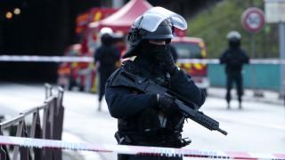 Γαλλία: Επίθεση άνδρα με μαχαίρι - Εξουδετερώθηκε ο δράστης