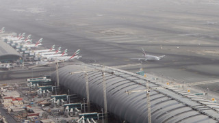 Δολοφονία Σουλεϊμανί: Αεροπορικές εταιρείες αναστέλλουν τις πτήσεις τους προς το Ιράκ