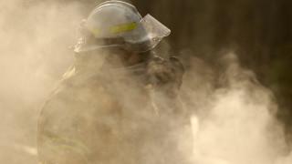 Εικόνες βιβλικής καταστροφής στην Αυστραλία – Μαίνονται ανεξέλεγκτες οι πυρκαγιές