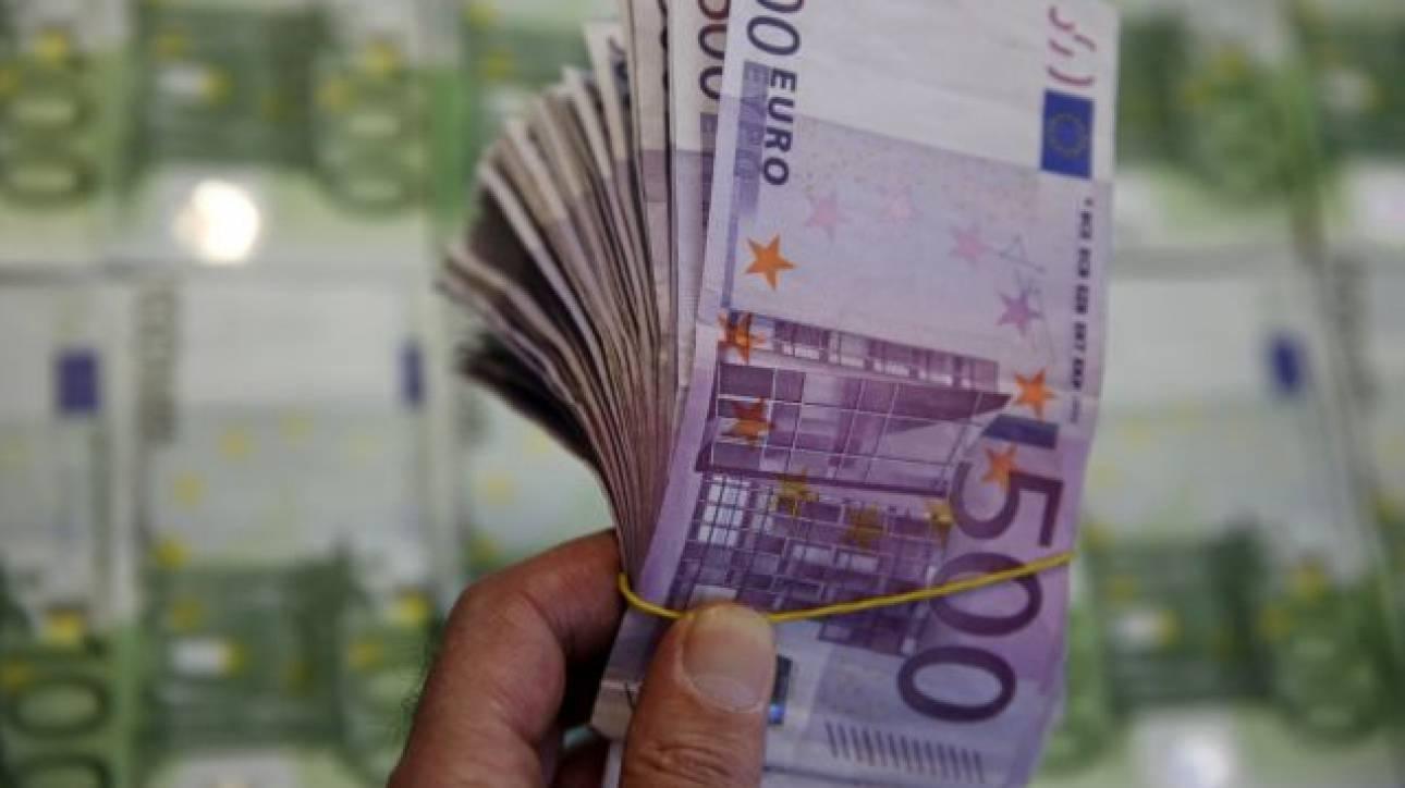 Έρχεται ο νέος Τειρεσίας: Τη δημιουργία Τράπεζας Στοιχείων Οφειλετών εξετάζει η κυβέρνηση
