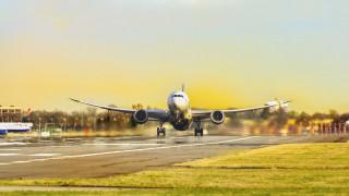Έρχεται το τέλος των φθηνών αεροπορικών εισιτηρίων;