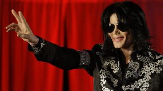 Μάικλ Τζάκσον: Αλλαγή νόμου φέρνει ανατροπές στις κατηγορίες σεξουαλικής κακοποίησης