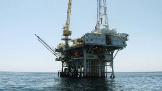 Η Κύπρος στέλνει πρόταση στο Ισραήλ για συνεκμετάλλευση στο κοίτασμα «Αφροδίτη»