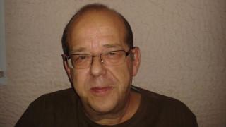 Πέθανε ο δημοσιογράφος Δάνης Παπαβασιλείου