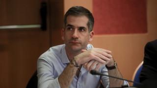 Μήνυση για ύποπτες κινήσεις λογαριασμού σχολικής επιτροπής του Δήμου Αθηναίων