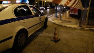 Νεκρός άνδρας στο Χαϊδάρι: Βρέθηκε δεμένος σε υπόγειο