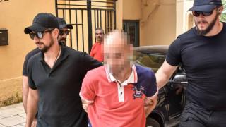 Δολοφονία Σουζάν Ίτον: Την επιμέλεια των παιδιών ζητά η σύζυγος του δράστη