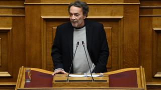 Νέα διαφοροποίηση στον ΣΥΡΙΖΑ για τον EastMed
