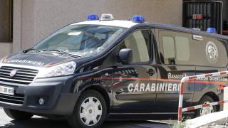 Αυτοκίνητο «θέρισε» τουρίστες στην Ιταλία: Έξι νεκροί και 11 τραυματίες