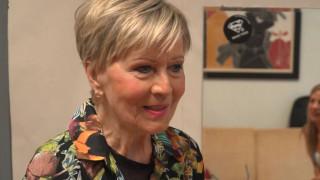 Πέθανε η ηθοποιός και χορεύτρια Έρρικα Μπρόγιερ