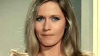 Έρρικα Μπρόγιερ: Πέθανε το κορίτσι με τα εκφραστικά μάτια - Η ζωή και η καριέρα της