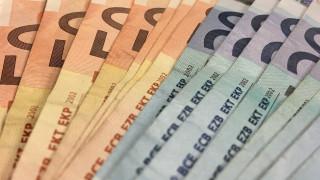 Θεοφάνεια: Πώς θα πληρωθείτε αν δουλεύετε σήμερα