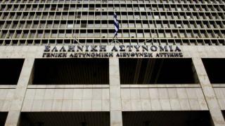 ΓΑΔΑ: Δεν υπάρχουν ακόμη αποτελέσματα DNA για την κατάληψη στη Ματρόζου