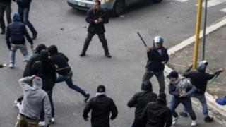 Θεσσαλονίκη: Νεκρός 28χρονος που κυνηγήθηκε από οπαδούς