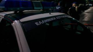 Θάνατος οπαδού στη Θεσσαλονίκη: Τι αναφέρει η ΕΛ.ΑΣ.