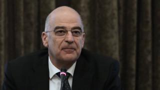 Κάιρο: Πενταμερής συνάντηση Ελλάδας, Αιγύπτου, Κύπρου, Γαλλίας και Ιταλίας την Τετάρτη