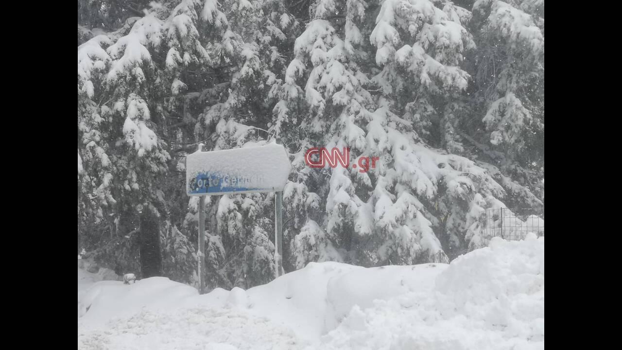 https://cdn.cnngreece.gr/media/news/2020/01/06/203133/photos/snapshot/1-2.jpg