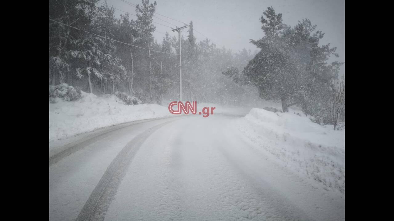 https://cdn.cnngreece.gr/media/news/2020/01/06/203133/photos/snapshot/1-4.jpg