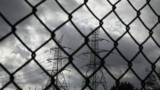 «Ηφαιστίων»: Αποκαταστάθηκε η ηλεκτροδότηση σε Άνδρο και Τήνο