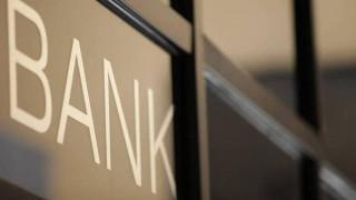 Έτος ορόσημο το 2020 για τις ελληνικές τράπεζες: Τα δύο σενάρια