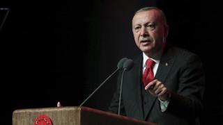 ΜΙΤ: Ενισχύει τις μυστικές υπηρεσίες ο Ερντογάν και αναλαμβάνει ενεργό ρόλο