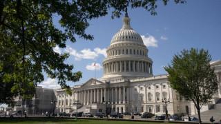 Αμερικανός αξιωματούχος: Αναγνώριση της στρατηγικής σχέσης Αθήνας-Ουάσιγκτον η επίσκεψη Μητσοτάκη