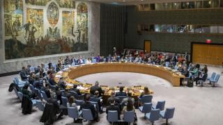 Το Ιράκ ζητάει από το ΣΑ του ΟΗΕ να καταδικάσει την αμερικανική επιδρομή στη Βαγδάτη