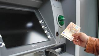 Αναδρομικά από 280 έως 800 ευρώ θα λάβουν οι συνταξιούχοι