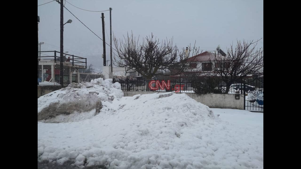 https://cdn.cnngreece.gr/media/news/2020/01/07/203197/photos/snapshot/1-11.jpg