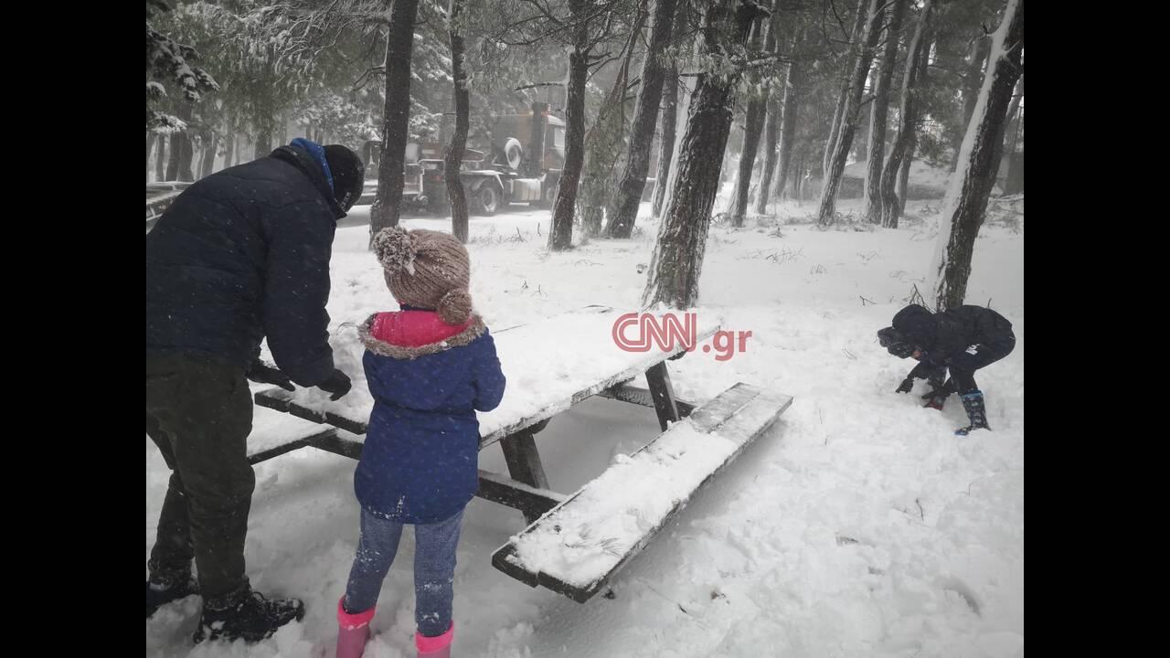 https://cdn.cnngreece.gr/media/news/2020/01/07/203197/photos/snapshot/1-12.jpg