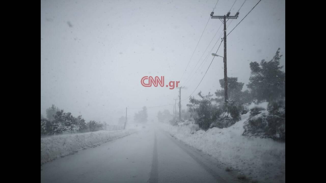 https://cdn.cnngreece.gr/media/news/2020/01/07/203197/photos/snapshot/1-5.jpg