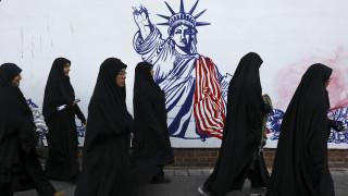 Δολοφονία Σουλεϊμανί: 13 σενάρια εκδίκησης εξετάζει το Ιράν