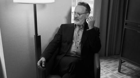 Τομ Χανκς: Ένας πολύ καλός άνθρωπος με δραματικό παρελθόν